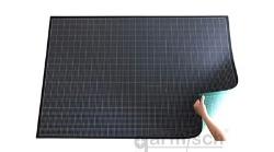 超大專業切割墊-100x150cm