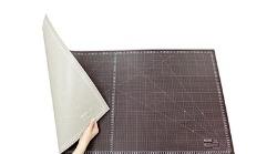 專業切割墊-60x120cm